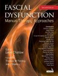 Picture of Fascial Dysfunction: Manual Therapy Approaches 2ed