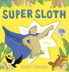 Picture of Super Sloth