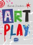 Picture of Art Play