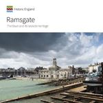 Picture of Ramsgate: The town and its seaside heritage