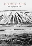 Picture of Imperial Mud: The Fight for the Fens