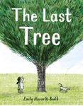 Picture of The Last Tree