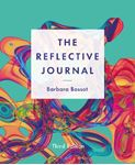 Picture of Reflective Journal 3ed