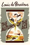 Picture of The Autumn of the Ace