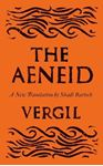 Picture of The Aeneid: A New Translation