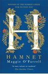 Picture of Hamnet