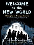 Picture of Welcome to the New World: Winner of the Pulitzer Prize