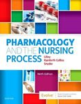 Picture of Pharmacology and the Nursing Process