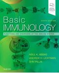 Picture of Basic Immunology: Functions and Disorders of the Immune System