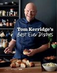 Picture of Tom Kerridge's Best Ever Dishes