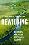 Picture of Rewilding: The Radical New Science of Ecological Recovery