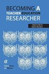 Picture of Becoming a teacher education researcher
