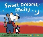 Picture of Sweet Dreams, Maisy