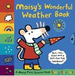 Picture of Maisy's Wonderful Weather Book