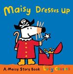 Picture of Maisy Dresses Up