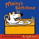 Picture of Maisy's Bathtime