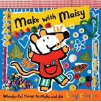 Picture of Make with Maisy