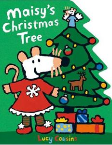 Picture of Maisy's Christmas Tree