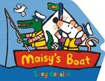 Picture of Maisy's Boat