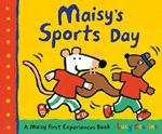 Picture of Maisy's Sports Day
