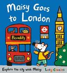 Picture of Maisy Goes to London