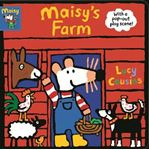 Picture of Maisy's Farm: With a pop-out play scene