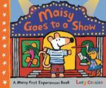 Picture of Maisy Goes to a Show