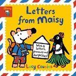 Picture of Letters from Maisy