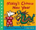 Picture of Maisy's Chinese New Year