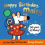 Picture of Happy Birthday, Maisy