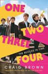 Picture of One Two Three Four: The Beatles in Time