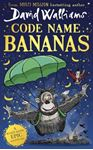 Picture of Code Name Bananas