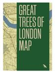 Picture of Great Trees of London Map