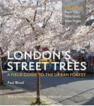 Picture of London's Street Trees: A Field Guide to the Urban Forest