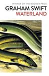 Picture of Waterland