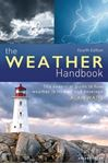 Picture of The Weather Handbook: The Essential Guide to How Weather is Formed and Develops