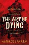 Picture of The Art of Dying