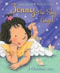 Picture of Jenny, the Shy Angel: A Christmas Story