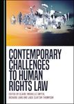 Picture of Contemporary Challenges to Human Rights Law