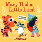 Picture of Mary Had a Little Lamb: A Colours Book