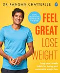 Picture of Feel Great Lose Weight: Long term, simple habits for lasting and sustainable weight loss