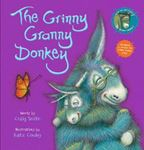 Picture of The Grinny Granny Donkey