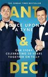 Picture of Once Upon A Tyne: Our story celebrating 30 years together on telly