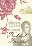 Picture of The Complete Poems and Songs of Robert Burns