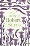 Picture of The Poetry of Robert Burns