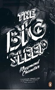 Picture of Big Sleep