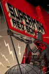 Picture of Superman Red Son (New Edition)