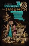 Picture of The Sandman Volume 2: The Doll's House 30th Anniversary Edition