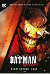 Picture of The Batman Who Laughs