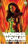 Picture of Wonder Woman: Her Greatest Victories
